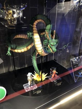 ドラゴンボール - 魂ネイションズ TOKYO