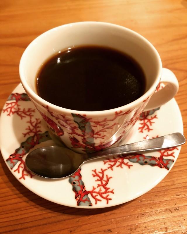 Free Wifi - VAULT COFFEE