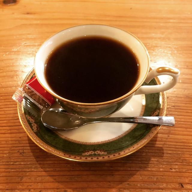 秋葉原でコーヒーならここ - VAULT COFFEE